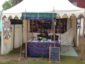 ren tent 2016